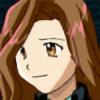 101Tigerheart's avatar