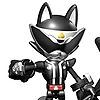 102's avatar