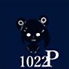 1022P's avatar