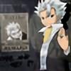 1027rockon's avatar