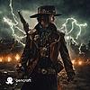 102Ant's avatar