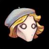 103thegame's avatar