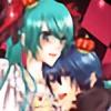 10565karla's avatar