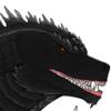 105697's avatar