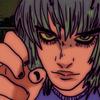 105bees's avatar