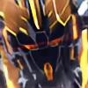 105Strike's avatar