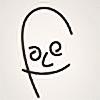 1061992's avatar