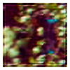 106924284378913's avatar