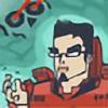1074Arius's avatar
