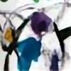 10756983's avatar