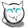 107point87's avatar