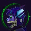 108-ZeroForce's avatar