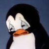 1080pMegaPixel's avatar