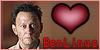 108ben's avatar