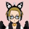 1098im's avatar