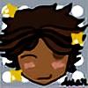 10ADP's avatar