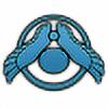 10AlphaDog01's avatar
