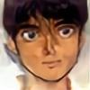 10basetom's avatar