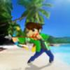 10Bendog's avatar