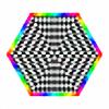 10binary's avatar