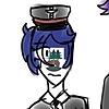 10Cristal10's avatar