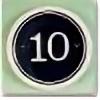 10CupsOfTea's avatar