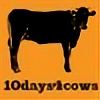 10days4cows's avatar