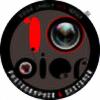 10dier's avatar