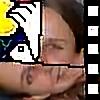 10eel's avatar