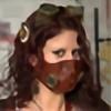 10eke83's avatar