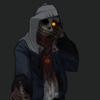 10errorf0rlif3's avatar