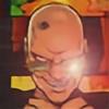 10Gauge's avatar
