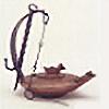 10hammers's avatar