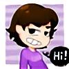 10KAD's avatar
