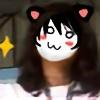10Kuro-san10's avatar