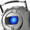 10Kyu's avatar