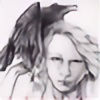 10lohuis's avatar
