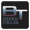 10mgBT1012cada5min's avatar