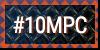 10MPC's avatar