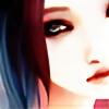 10Novembre's avatar