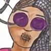 10partspeanut's avatar