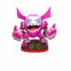 10puppy2's avatar