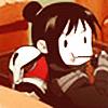 10randomidiot's avatar
