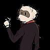 10ren7's avatar