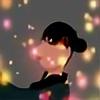 10ru's avatar