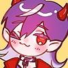 10SaLaii's avatar