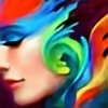 10Sephirot's avatar