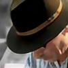 10Starlightz's avatar