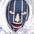 10street's avatar
