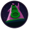 10tacleboy's avatar